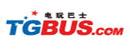 客户端下载推荐-电玩巴士